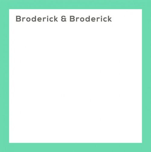 broderick & broderick
