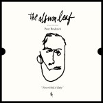 the album leaf (feat. peter broderick)